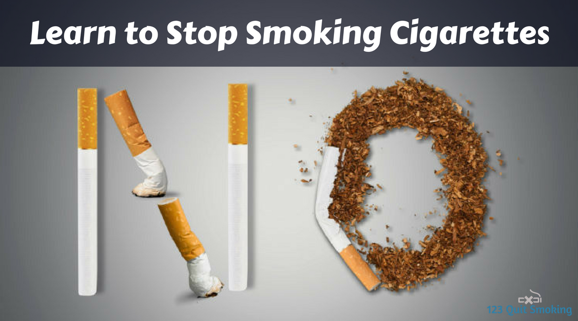 stop smoking cigarettes 12 cigars in a 5 months i would have smoked 20 a day lets do the math 20 cigarettes a day 30 days in a month 300 cigarettes a month times 5 months 1500.